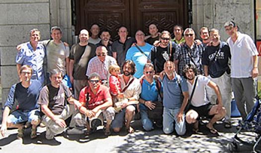 asamblea_2014