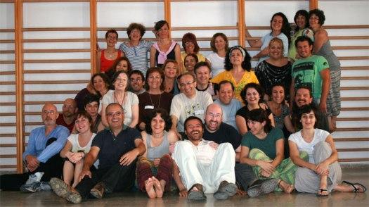 encuentroMixto_08