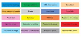 folleto_SAAMA-2
