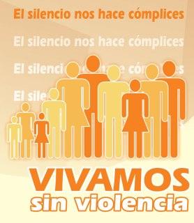 folleto_SinViolencia